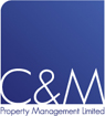 C & M Property Management LTD